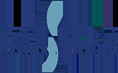 Logo Emisfera