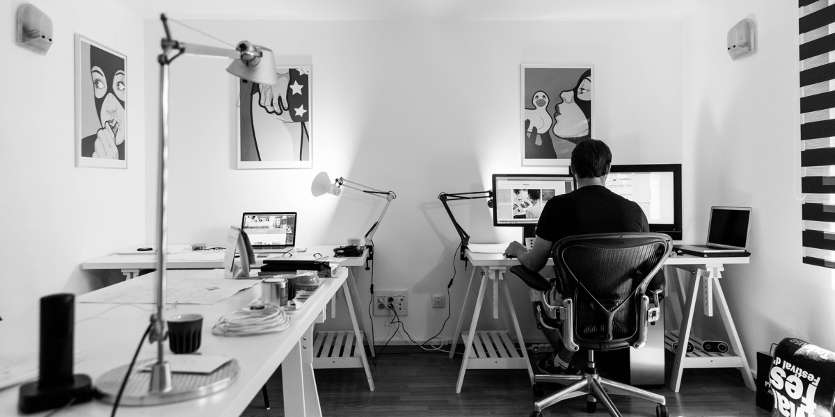 Testata desktop